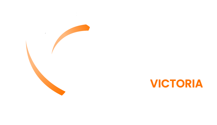 Badminton_VIC_Logo_REV_700px