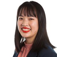 Profile image of Olivia Na